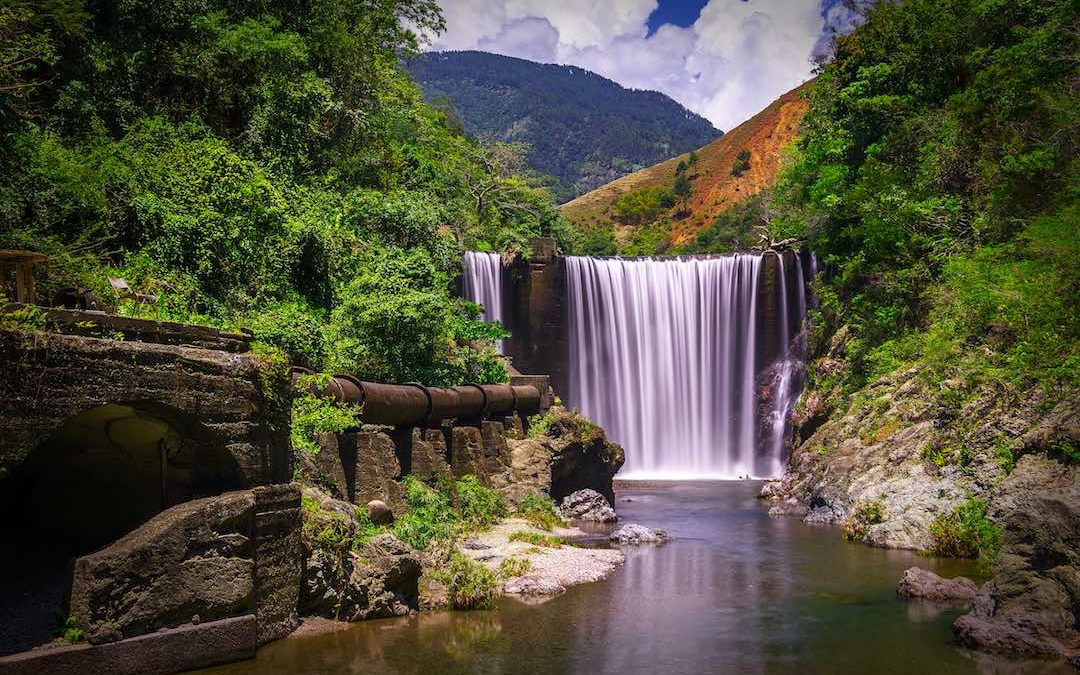 What to do in Jamaica and places to go