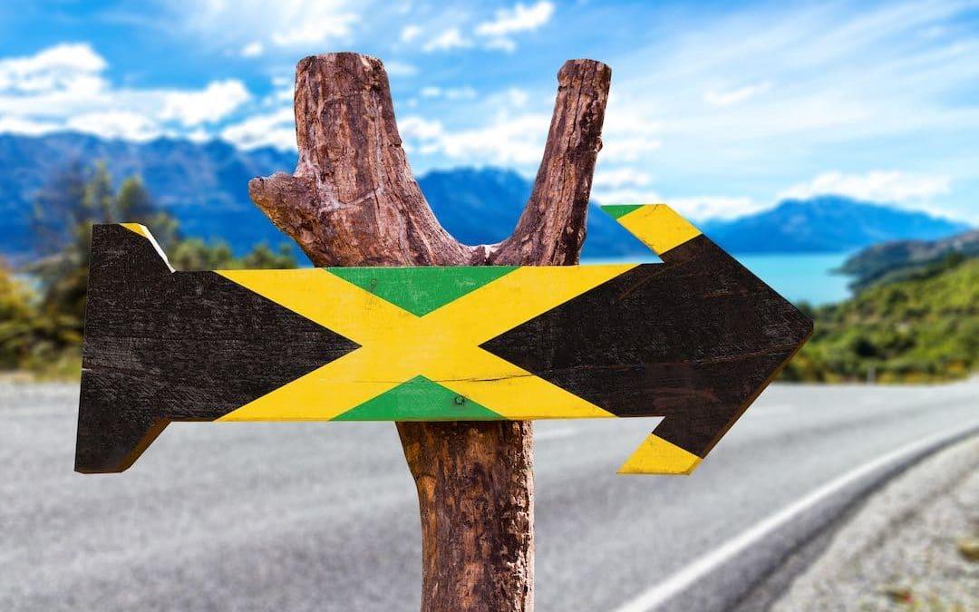 Private Tour Guides in Jamaica