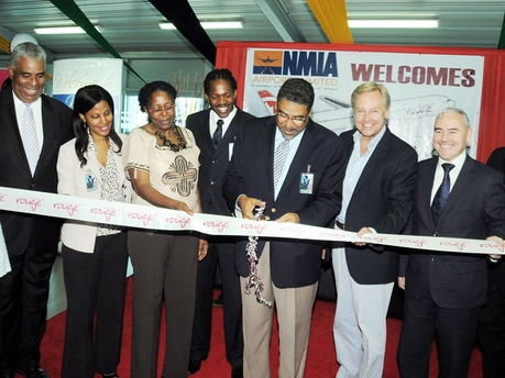 Top 5 Growing Investment Sectors in Jamaica