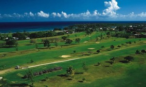 Jewel Runaway Bay & Beach & Golf Resort