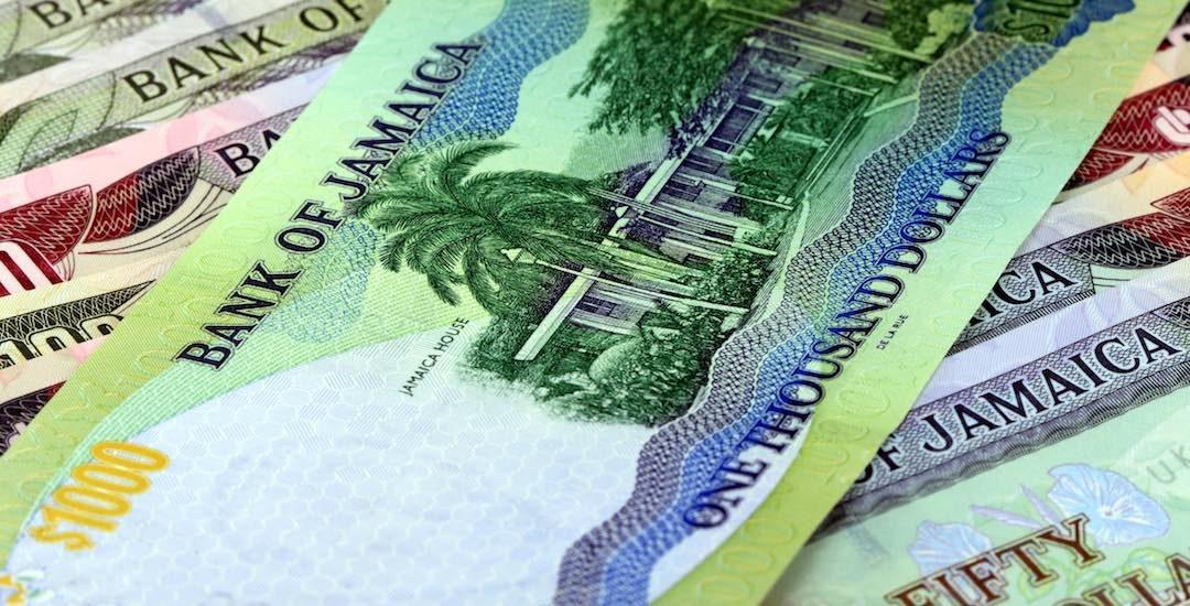 Jamaica Economic Reform Program
