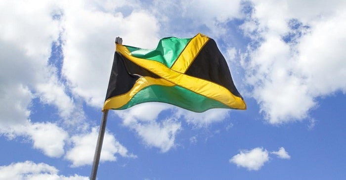 Common Patois Phrases and What They Mean