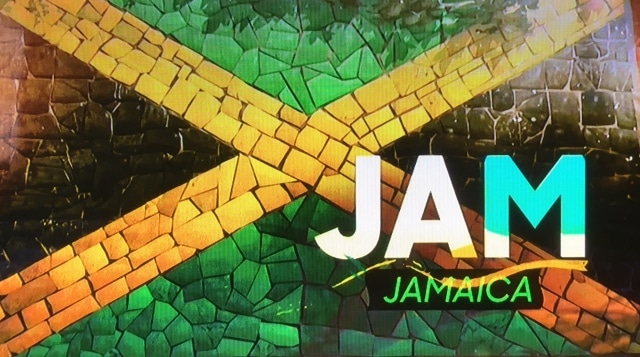 Sports as a Business, an Investment Opportunity in Jamaica