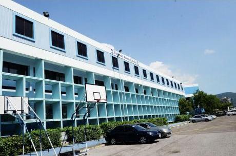 Jamaica National Housing Trust Act