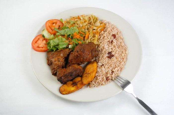 9 Best Jamaican Restaurants in Brooklyn, NY