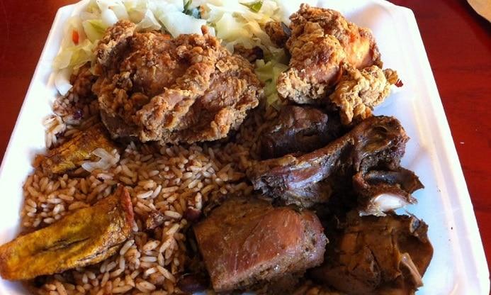9 Best Jamaican Restaurants in Queens, NY