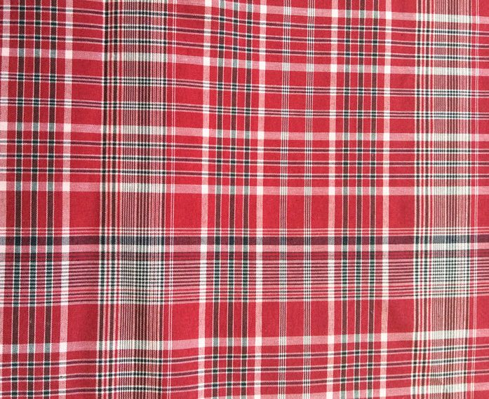Calico Cloth: A Jamaican Tradition Worth Learning About