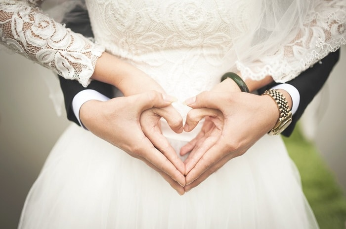 Jamaica Wedding Requirements And How to Get Your Certificate