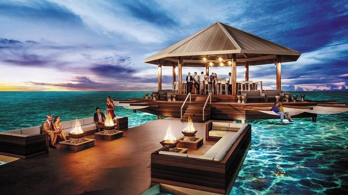 8 Best Wedding Hotels in Jamaica for an Unforgettable Trip