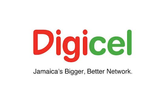 Digicel Jamaica – Is It Reliable for Tourists?