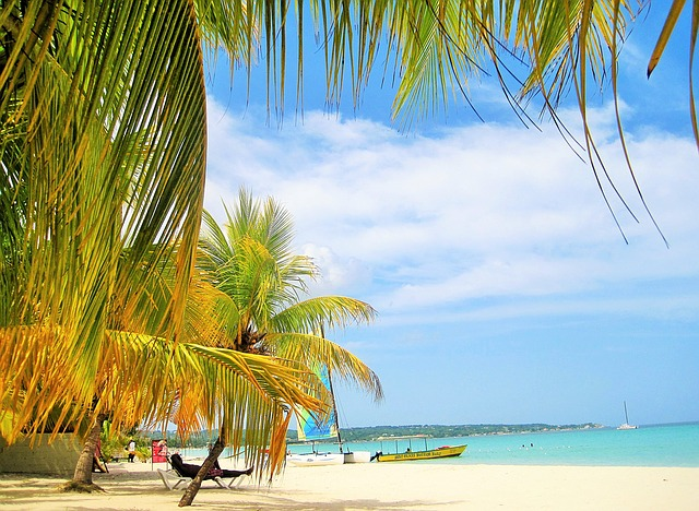 Things About Hedonism Jamaica You Have To Experience It Yourself