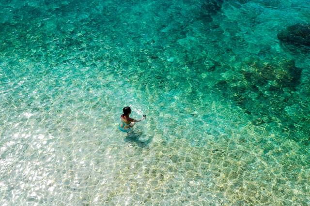 Sandals Montego Bay Reviews