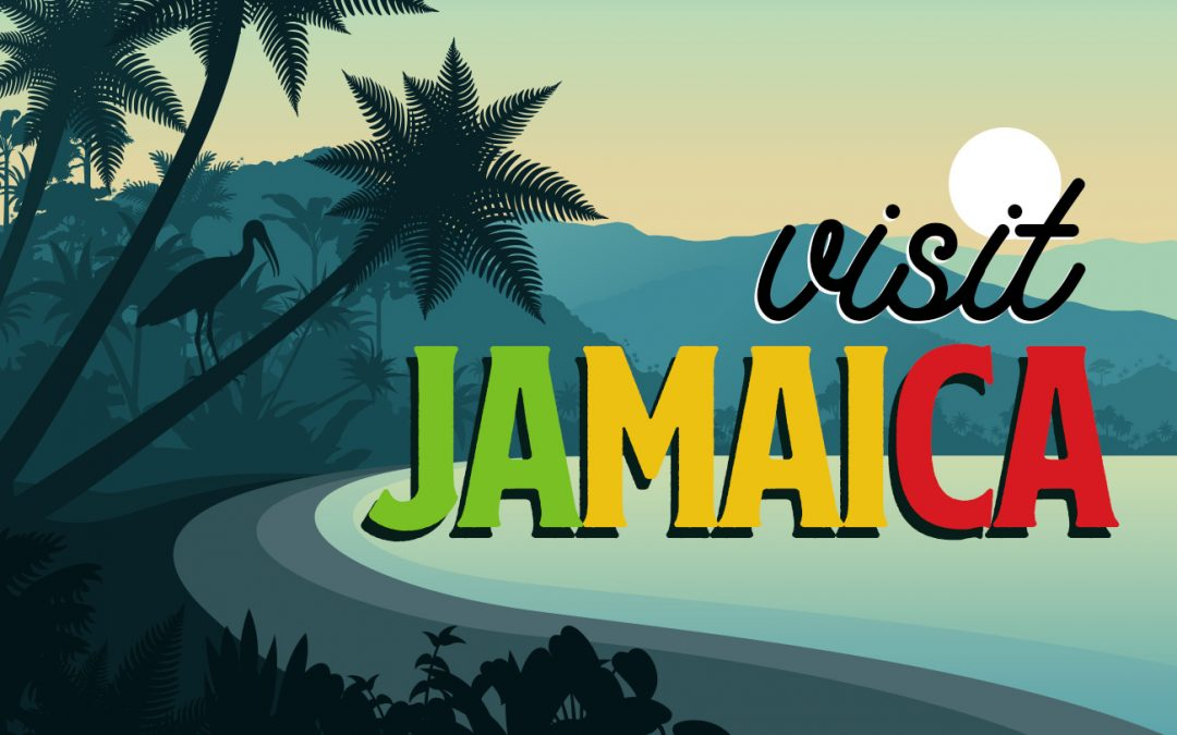 Welcome to Jamaica: Attractions and Must-Haves